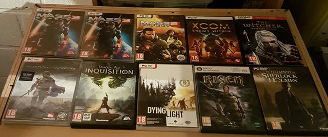 Jeux pc small and big boxes 20180224_221308