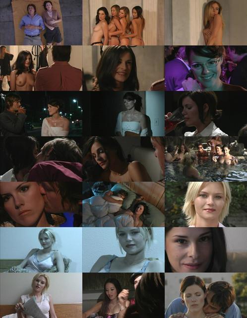 Until the Night (2004) - screenshots