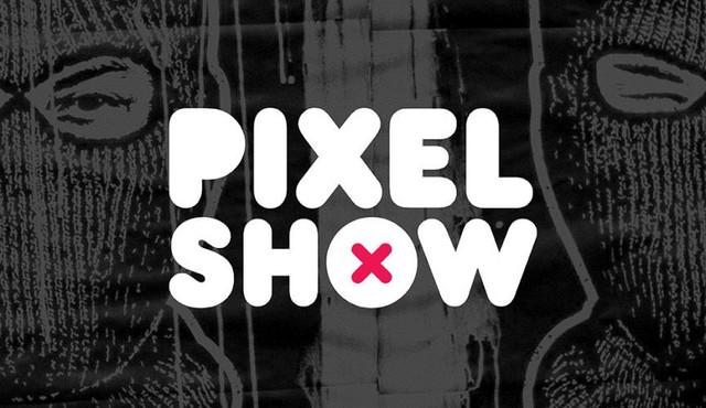 pixel-show-2018