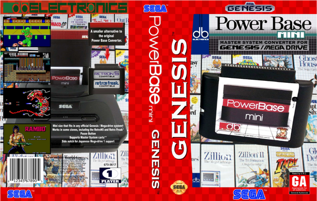 photo relating to Printable Game Covers titled Alternative printable addresses for cardboard boxed online games - Web site 22