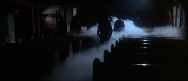 the_fog_1980b.jpg