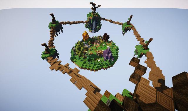 [Immagine: crates.jpg]