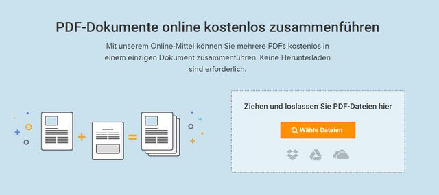 pdf_kostenlos_zusammenfuhren