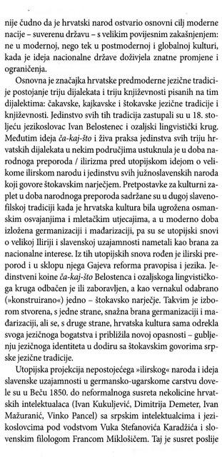 DEKLARACIJA_3