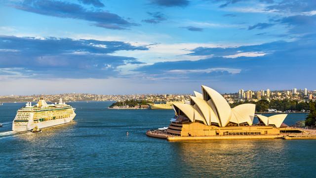 Sydney_Cruse_1