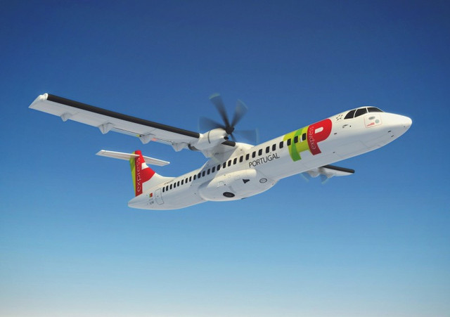 L-5b1501f2caf13-render-ATR-72-Revista-UP-horiz