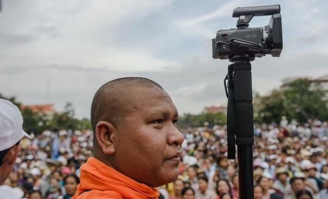 A_Cambodian_Spring_2