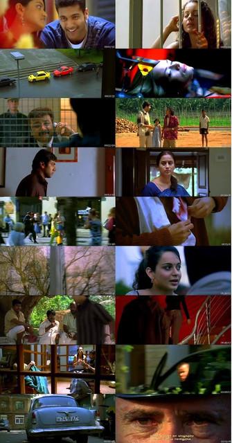 dhaam dhoom 2008 hindi dubbed uncut hdrip 480p esubs 720p
