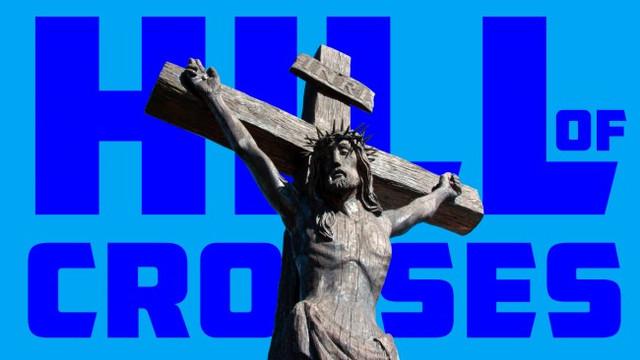 YOUTUBE_hillofcrosses