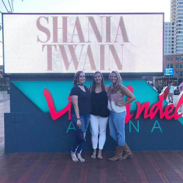 shania nowtour grandrapids071818 1