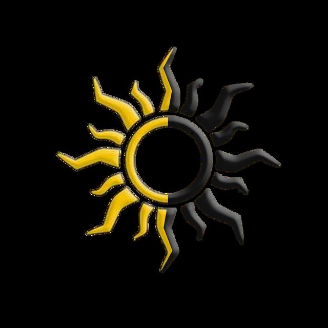 https://preview.ibb.co/eOdn9b/NilfSun.png