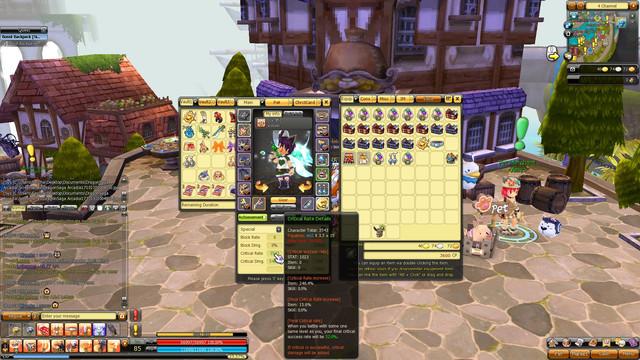 Dragon_Saga_Arcadia17101301010402.jpg