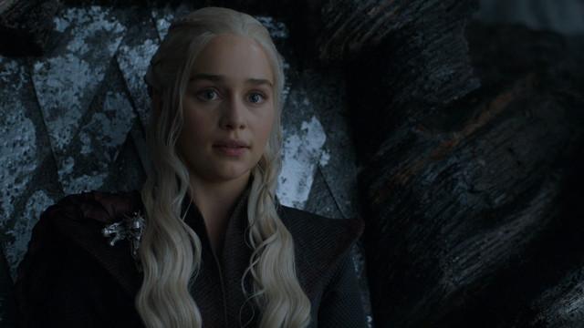 Game of Thrones S07 E03 WEBRip 1080p Ita Eng x265 NAHOM mkv 20170807 232100 515