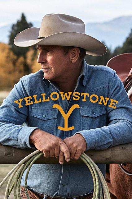 Yellowstone 2018 الحلقات Yellowstone.jpg