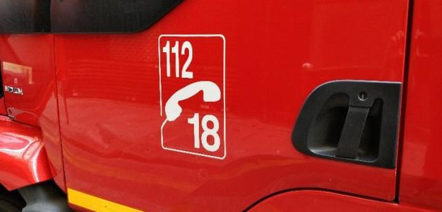 Les pompiers des Bouches-du-Rhône ont subi des jets de projectiles lors d'une intervention à Miramas. Un pompier a été blessé à l'œil.