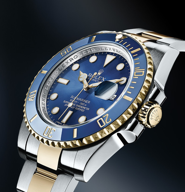 submariner m116613lb 0005 archetype diver 0001 840x870