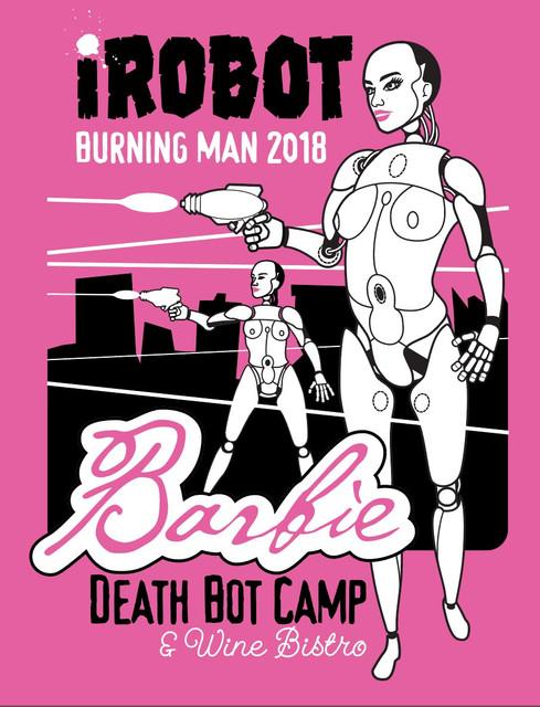Pink Shirt Graphic2