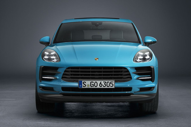 2018 - [Porsche] Macan Restylée [95B] - Page 4 Wp2yg7ub4kvr