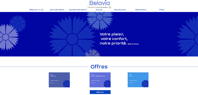 [Image: Screenshot-2018-10-24-Belavia.png]