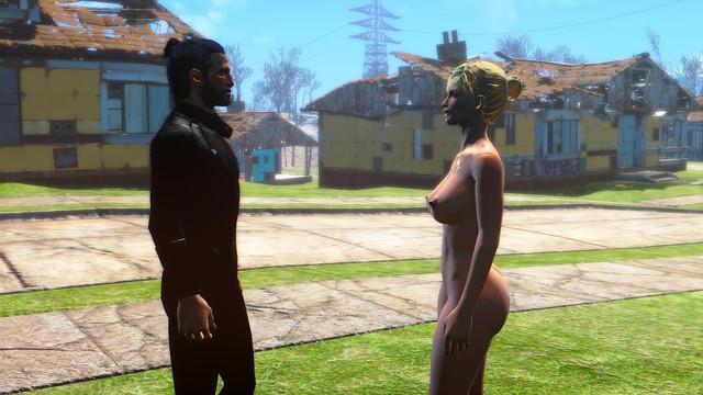 Fallout4_2017_12_04_16_52_55_48.jpg