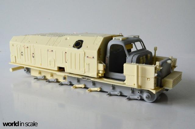 "P-40 ""Longtrack""-Radar - 1:35 v. Trumpeter, Panzershop, ... DSC_0919_1024x678"