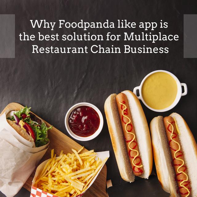 foodpanda_like_app