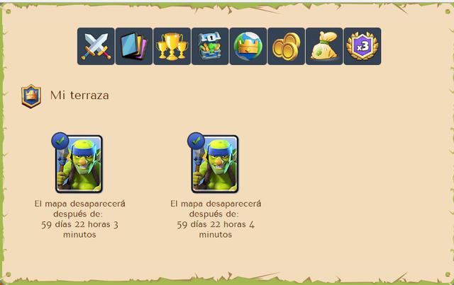 arena_y_tarjetas