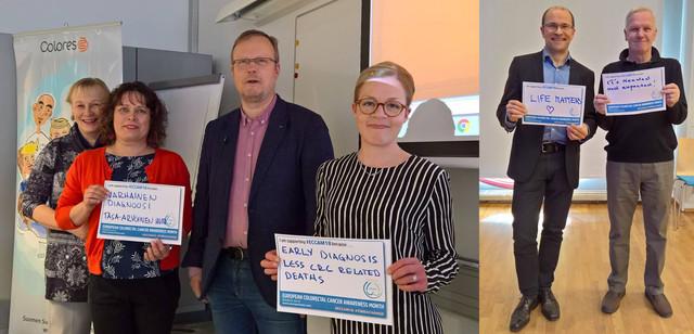 finland_updates