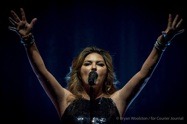 shania nowtour louisville072018 34