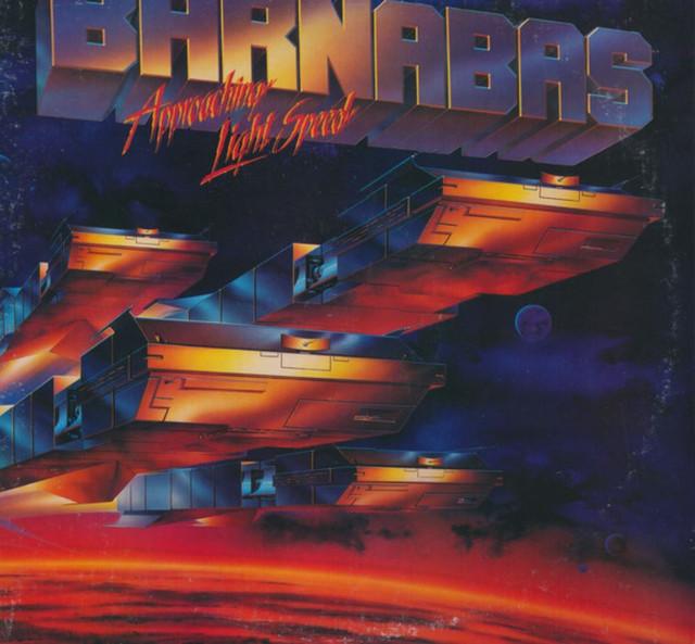 https://preview.ibb.co/eR8kxw/Barnabas_Approaching.jpg