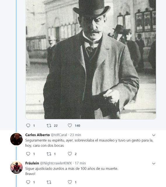 zurda-anarco-feminista-kirchnerista-bomba-13