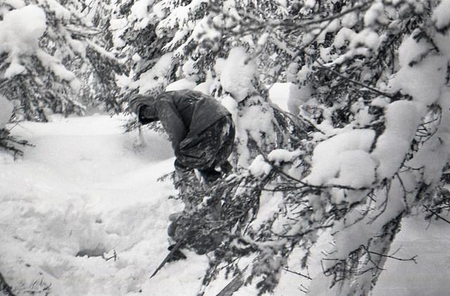 Thibeaux-Brignolle-camera-film3-16.jpg