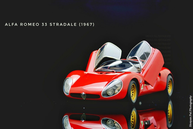 [Image: Alfa_33_Stradale_7_01_wm.jpg]