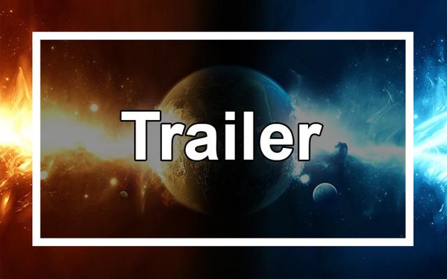 Trailer_3