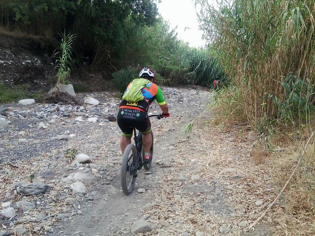 Cerro del aguila (cronica) Foto5231