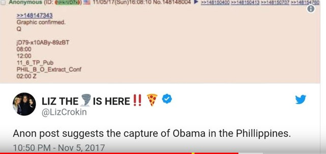 [Image: Obama_Captured.jpg]