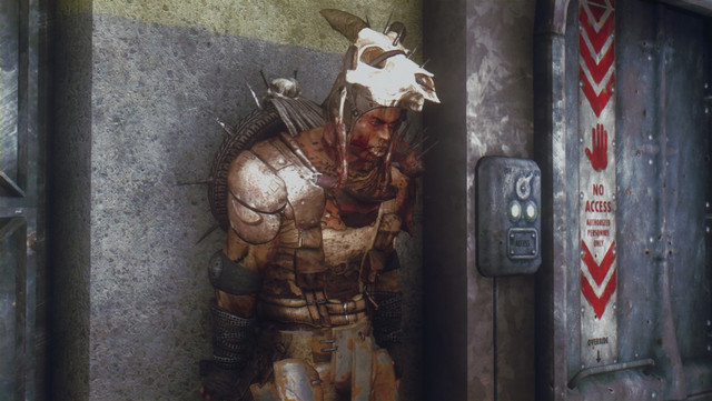 Fallout Screenshots XIII - Page 8 20180903234612_1