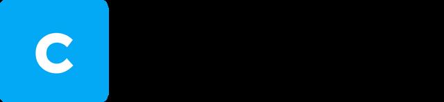 Cloudo_Logo