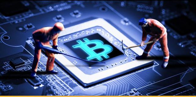 bitcoin_miners_e1501159320776