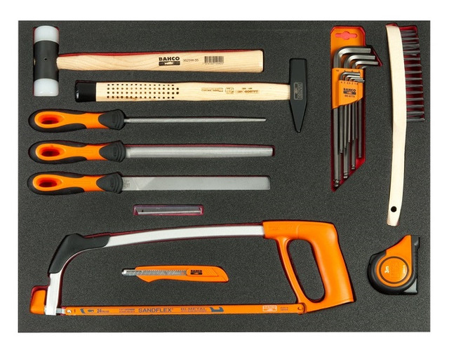 Bahco-XMS17-CABINET-Rolling-Cabinet-amp-Tools-Tray-3-Copy.jpg