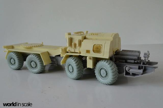 MAZ-543 + KS-6571 - 1/35 by Trumpeter, Panzershop  488011_10211_86