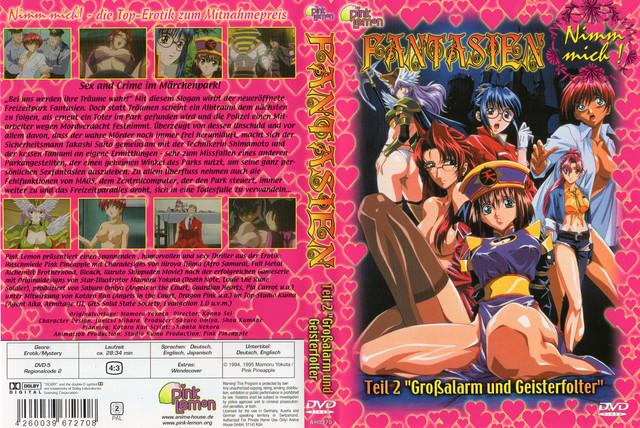 18 2 2 DVD 960x720 x264 AAC