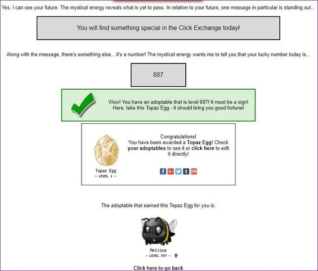 Fortune_Topaz_Egg_for_12_11_17