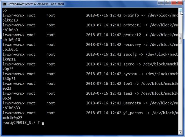 [Image: 2018_07_17_11_06_40_C_Windows_system32_c..._shell.jpg]