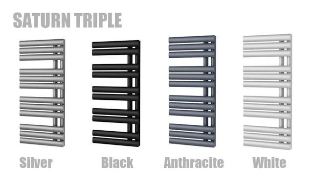 saturn_triple