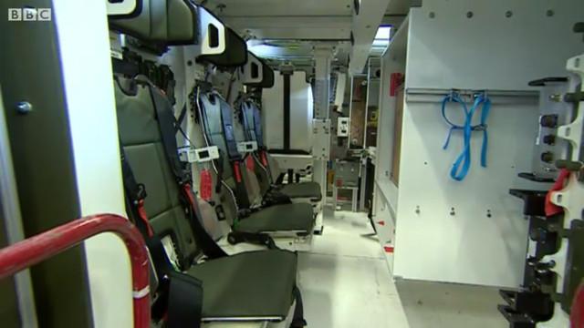 2014_bbc_interior_6.jpg