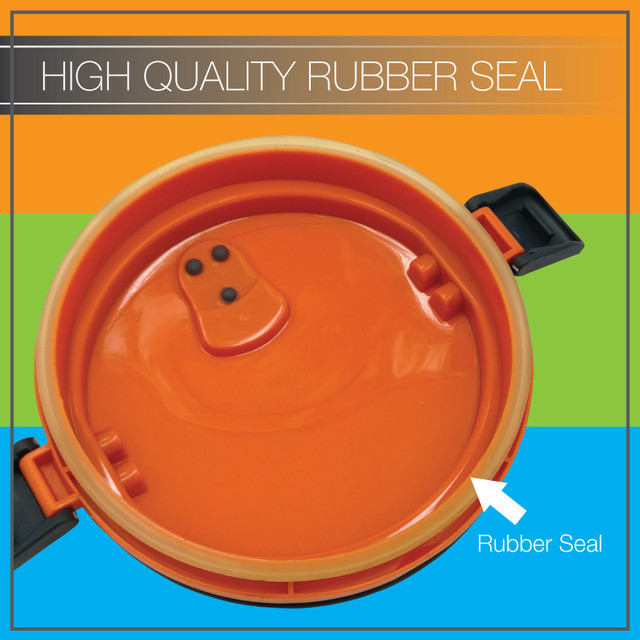 Rubber_Seal