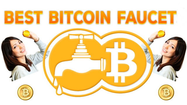 Faucethub and Coinbase Withdrawal Bitcoin Faucet