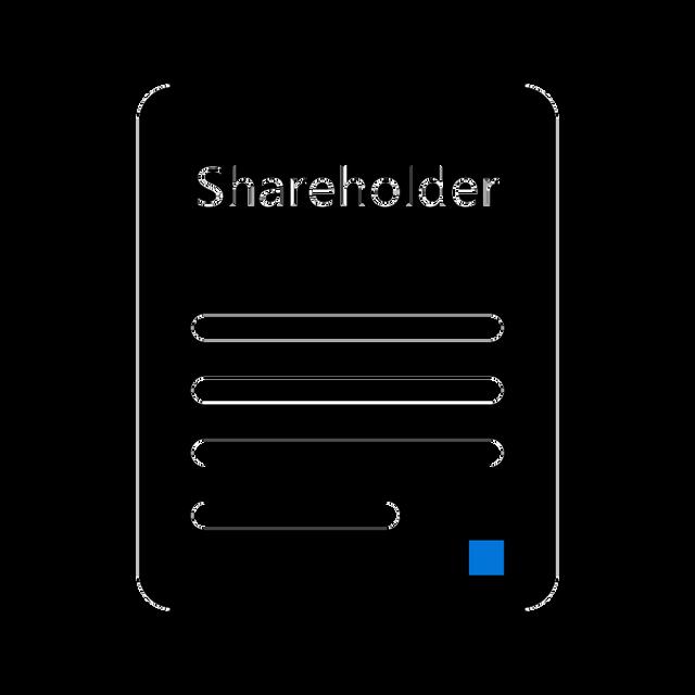 bl_icon_shareholder_1200x1200