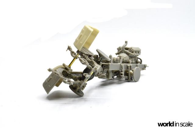 DSC-3459-1024x678.jpg